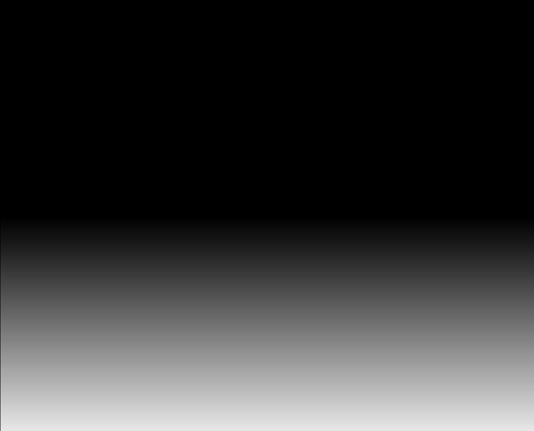 Screenshot_20200601_062616.jpg