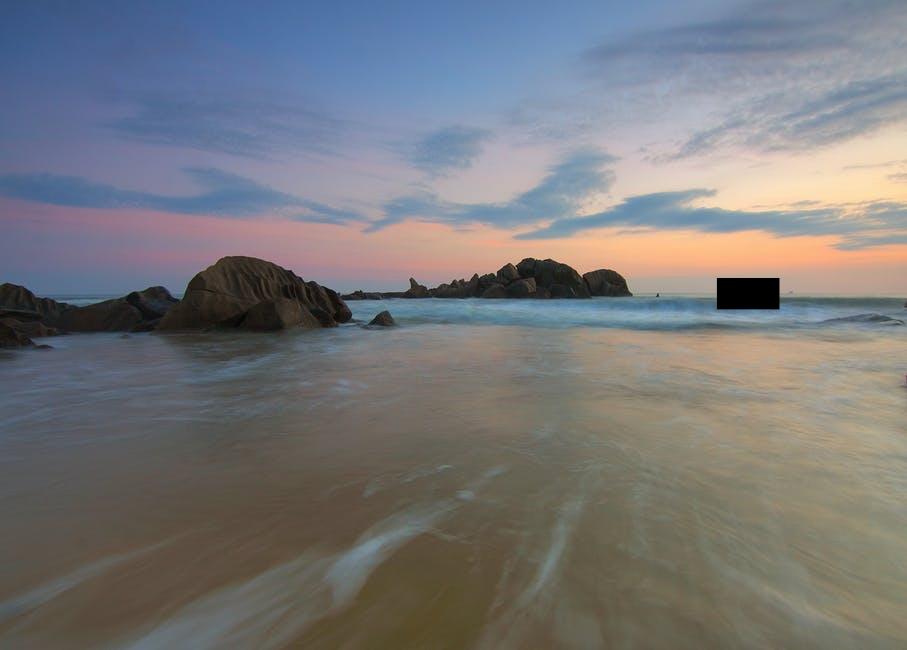 pexels-photo-170466.jpeg(1).jpg